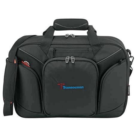 """Neotec Fusion TSA 17"""" Computer Briefcase"""